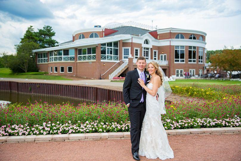 brodner bridal portraits club 034