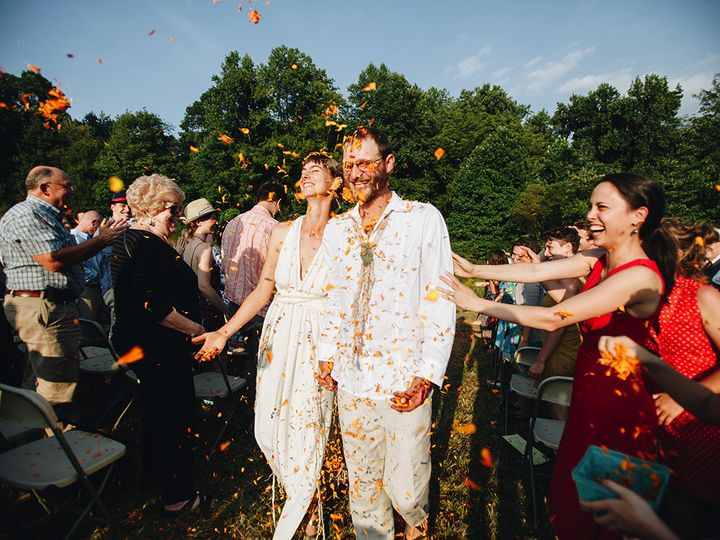 Tmx Img 1341 51 1060809 1555641968 Jonestown, PA wedding photography