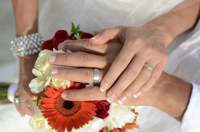 Destination Wedding Riviera MayaMexico