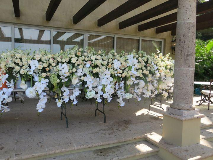 Tmx 1431640350976 Img2925 Los Angeles, CA wedding travel