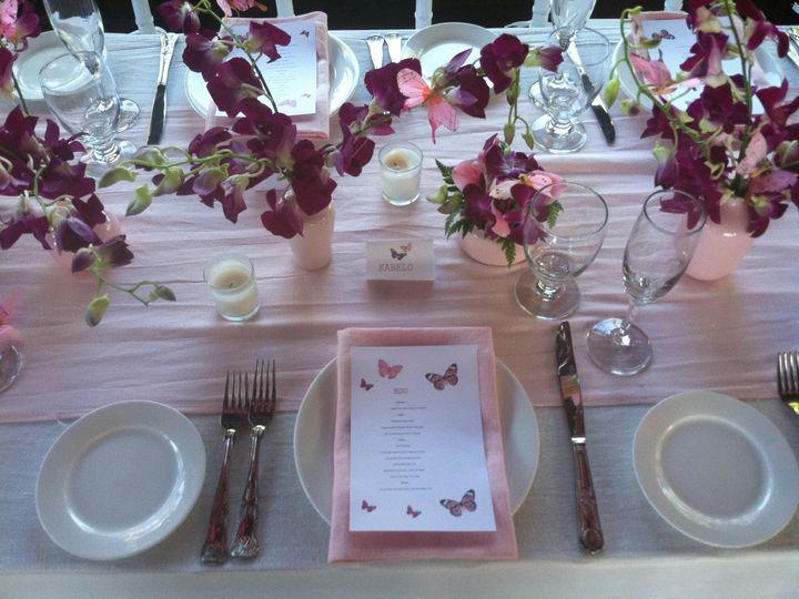 Tmx 1431640684474 Img1591 Los Angeles, CA wedding travel