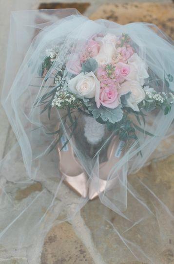 jessica greg wedding prep 0009