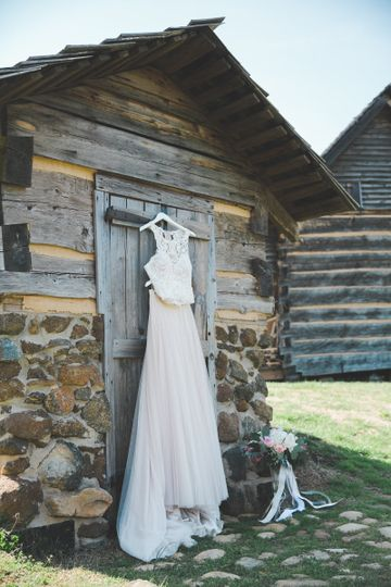 rural hill styled shoot 0001