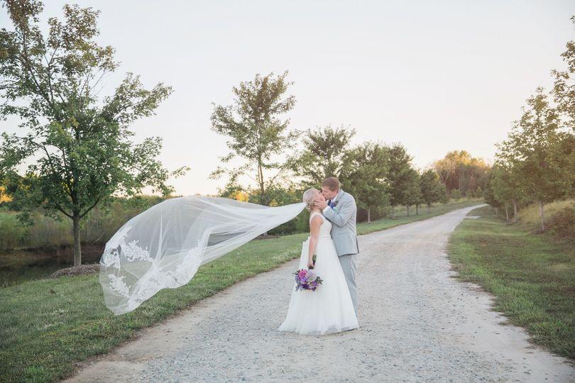 b2fb4d9ae3051270 wedding 2 copy