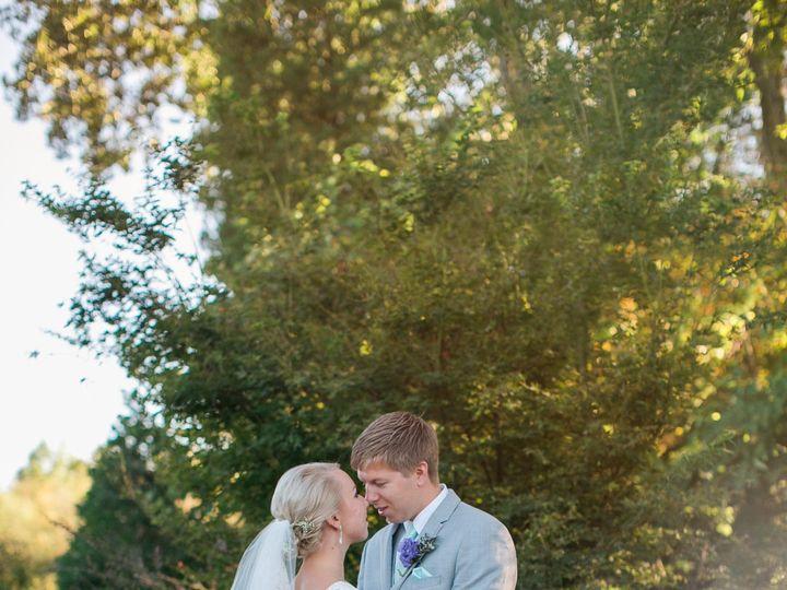 Tmx 1481512902615 Married 18 Greensburg wedding photography