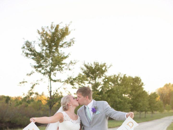 Tmx 1481512904012 Married 47 Greensburg wedding photography