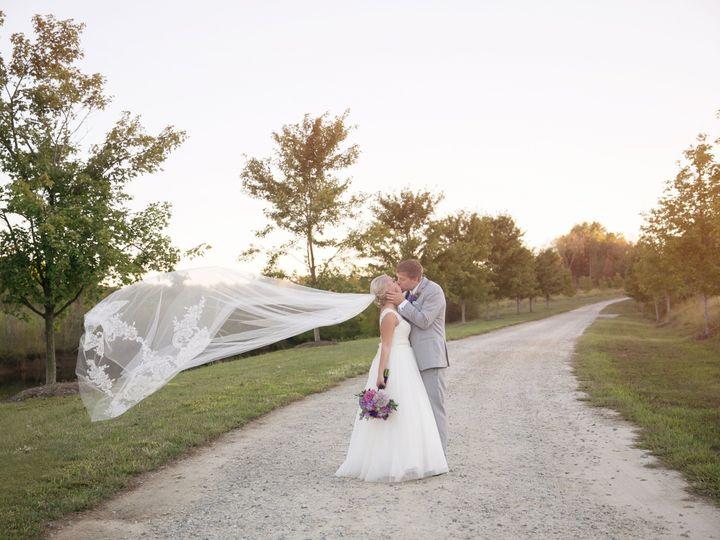 Tmx 1481512926736 Married 54 Greensburg wedding photography