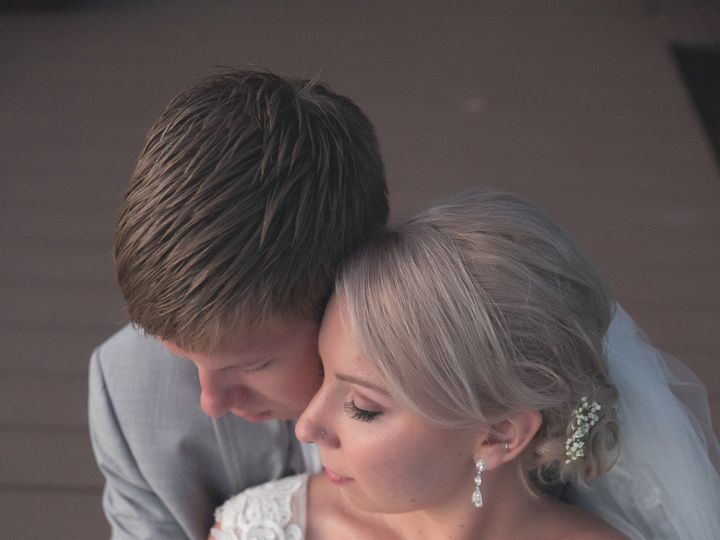 Tmx 1481512943798 Married 81 Greensburg wedding photography