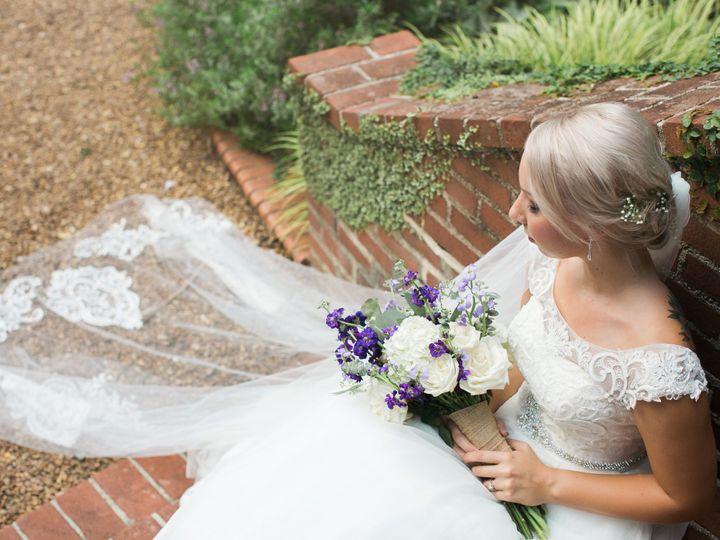 Tmx 1481512975634 Bridalportraits 1 Greensburg wedding photography