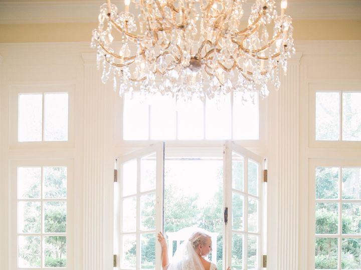 Tmx 1481512993122 Bridalportraits 4 Greensburg wedding photography