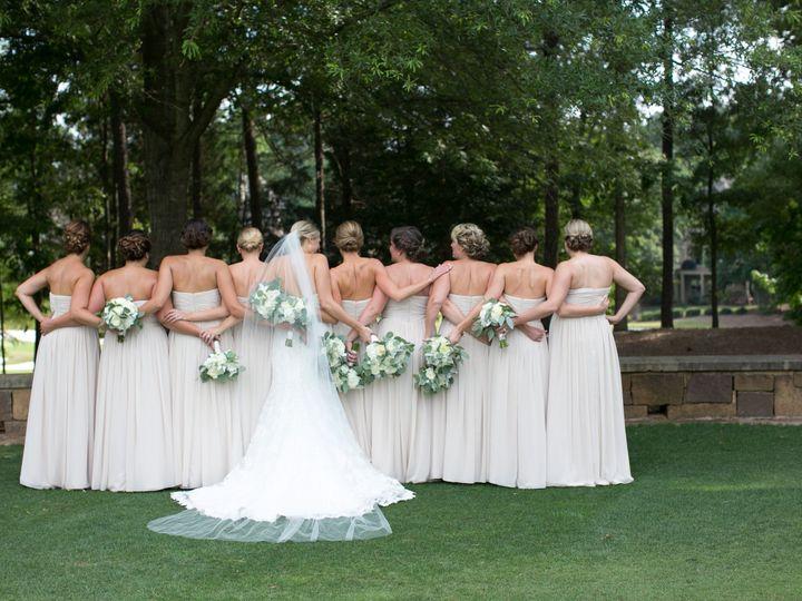 Tmx 1481513054236 Bridalparty 20 Greensburg wedding photography