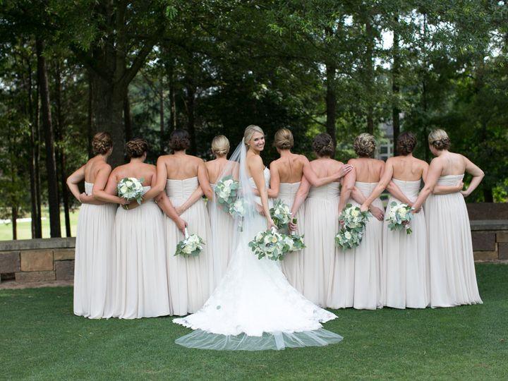 Tmx 1481513069887 Bridalparty 23 Greensburg wedding photography