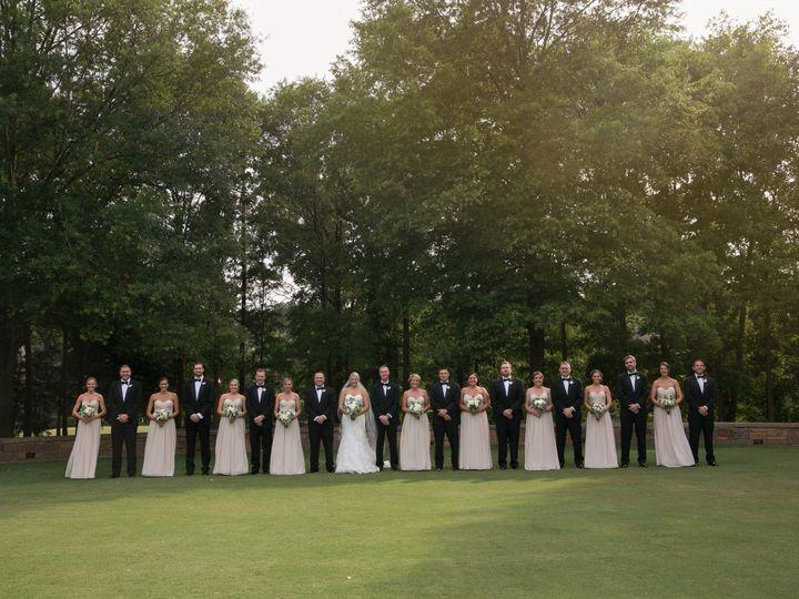 Tmx 1481513086509 Bridalparty 67 Greensburg wedding photography