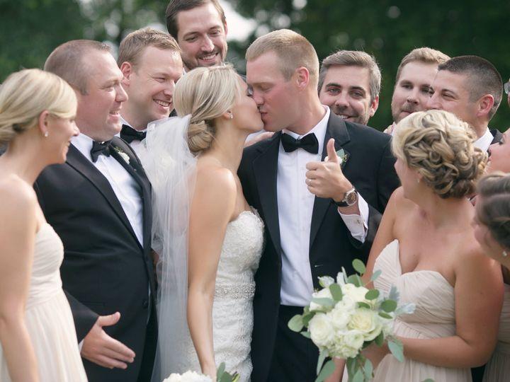 Tmx 1481513119467 Bridalparty1 Greensburg wedding photography