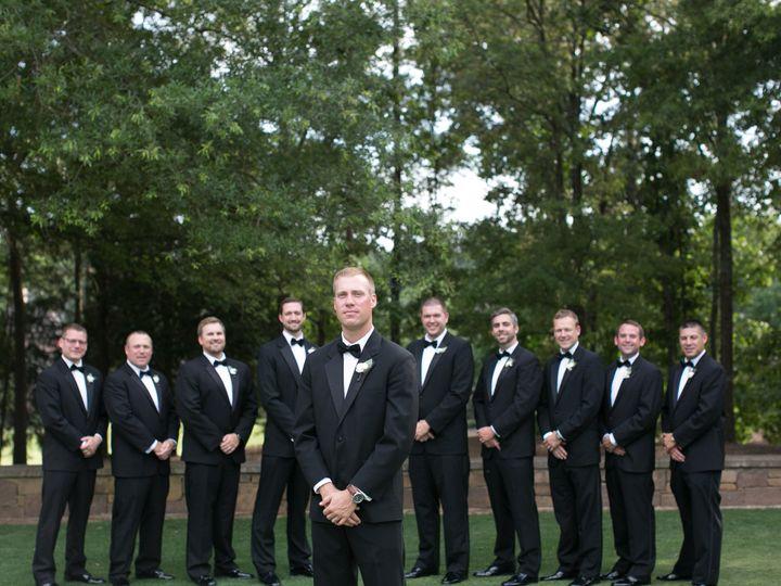 Tmx 1481513128519 Photos 3 Greensburg wedding photography