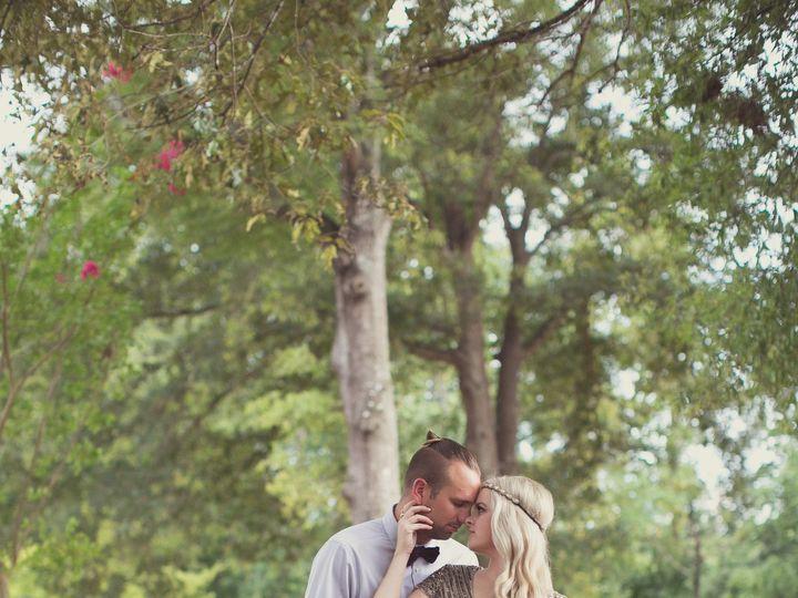 Tmx 1481513175595 Sneak Peek 3 Greensburg wedding photography