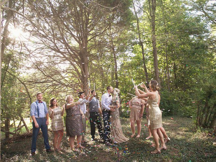 Tmx 1481513194347 Sneak Peek 4 Greensburg wedding photography