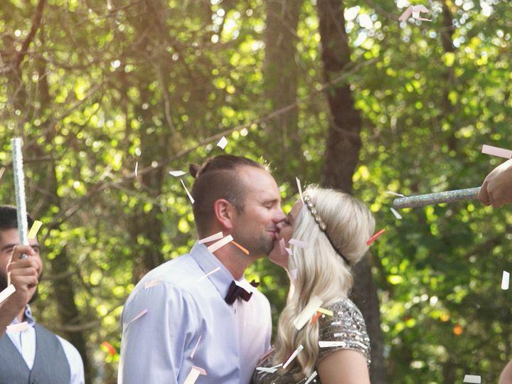 Tmx 1481513212017 Sneak Peek 6 Greensburg wedding photography