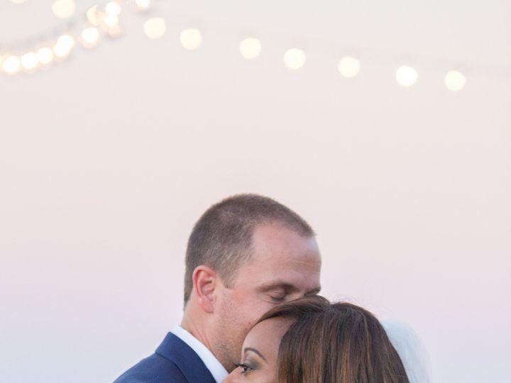 Tmx 1481513244563 Website 4 Greensburg wedding photography