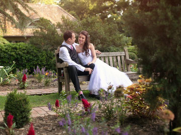 Tmx 1481513324916 Portraits 41 Greensburg wedding photography