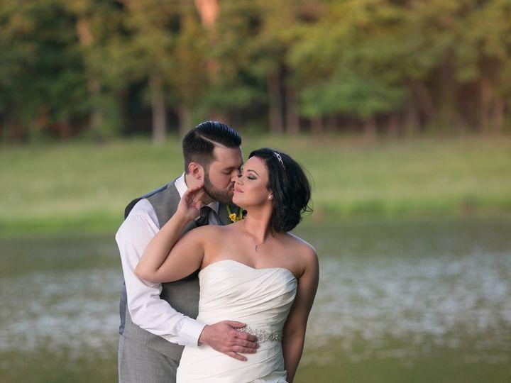 Tmx 1481513355288 Portraits 87 Greensburg wedding photography