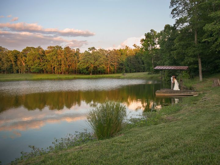 Tmx 1481513379073 Sneakpeek Greensburg wedding photography