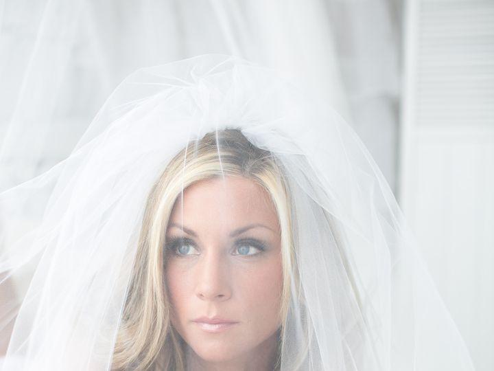 Tmx 1481513466788 Ashley 24 Greensburg wedding photography