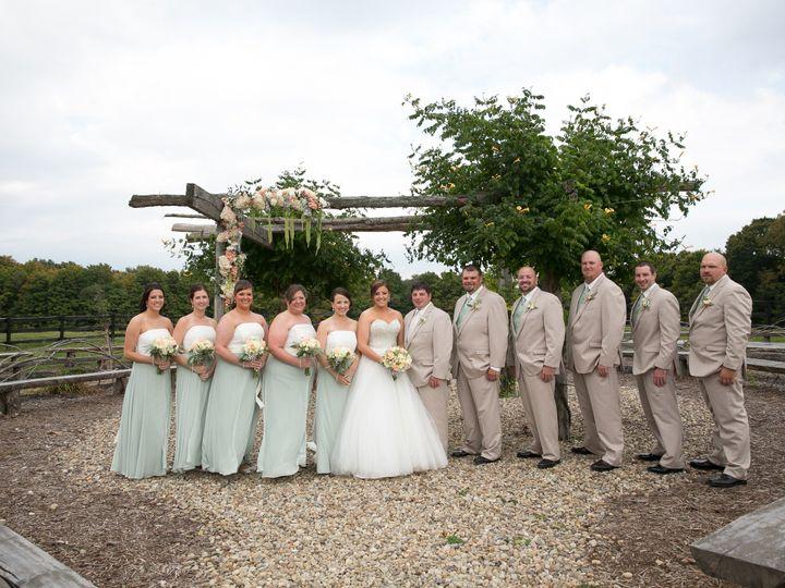 Tmx 1481513530175 Bridal Party 50 Greensburg wedding photography