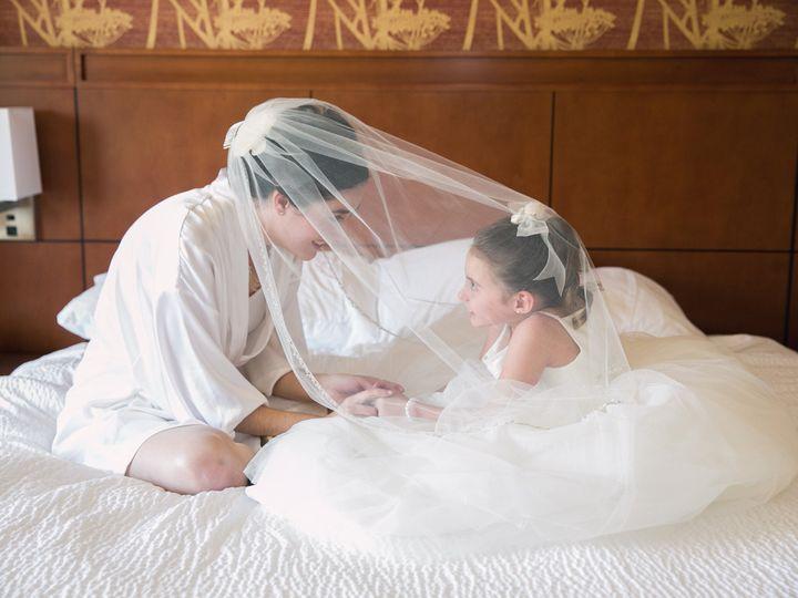 Tmx 1481513590516 Bridal Prep 81 Greensburg wedding photography