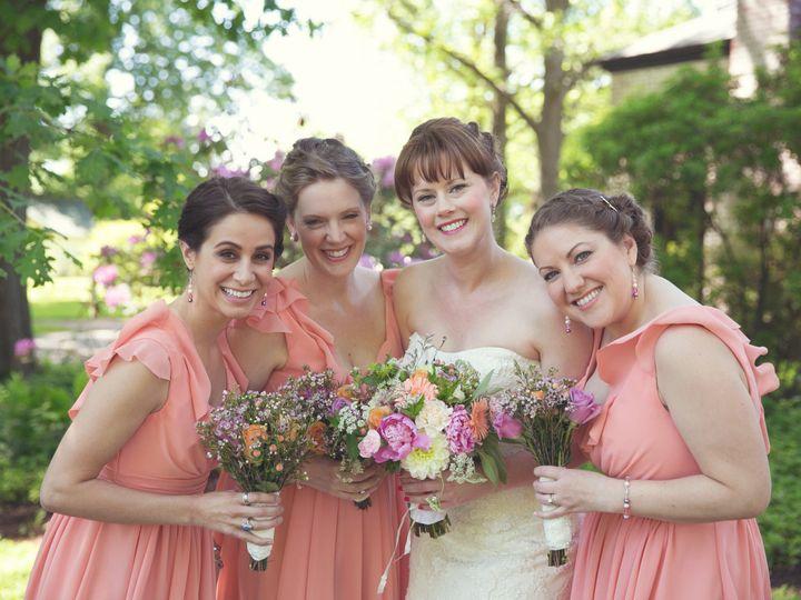 Tmx 1481513607477 Bridalparty 3 Copy Greensburg wedding photography