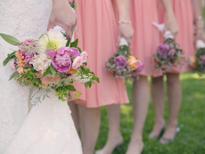 Tmx 1481513640416 Bridalparty 41 Greensburg wedding photography