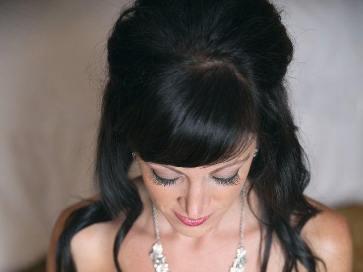 Tmx 1481513739178 Bridalprep 89 Greensburg wedding photography