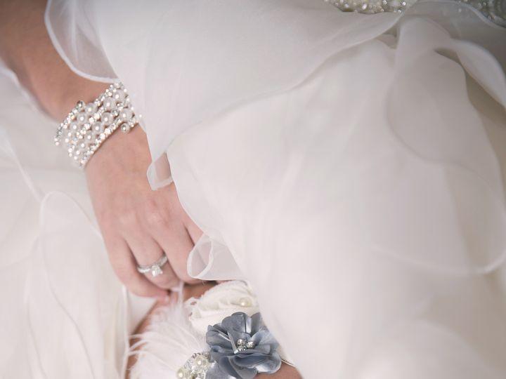 Tmx 1481513831871 Bridalprep 98 Greensburg wedding photography