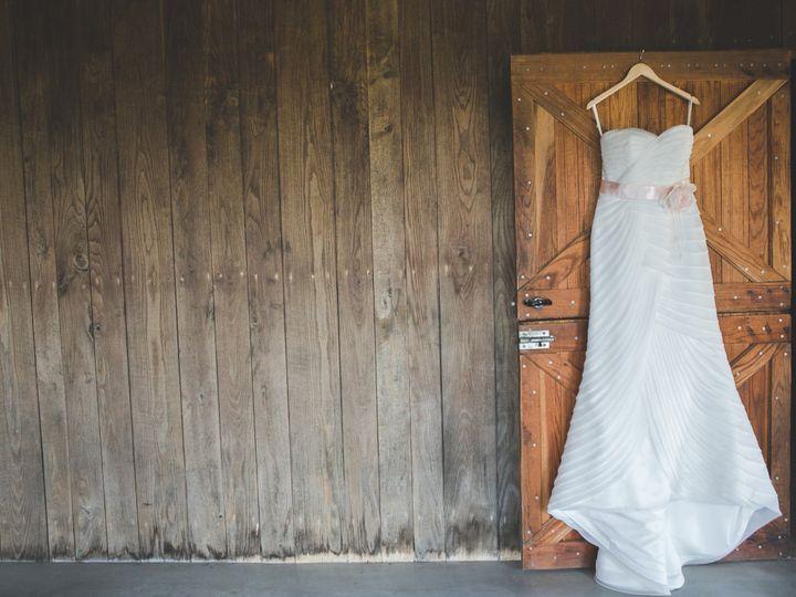 Tmx 1481513854791 Brideprep 26 Greensburg wedding photography