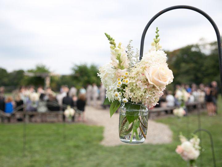 Tmx 1481513885644 Ceremony 45 Greensburg wedding photography