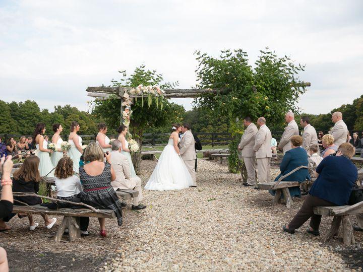 Tmx 1481513901398 Ceremony 72 Greensburg wedding photography