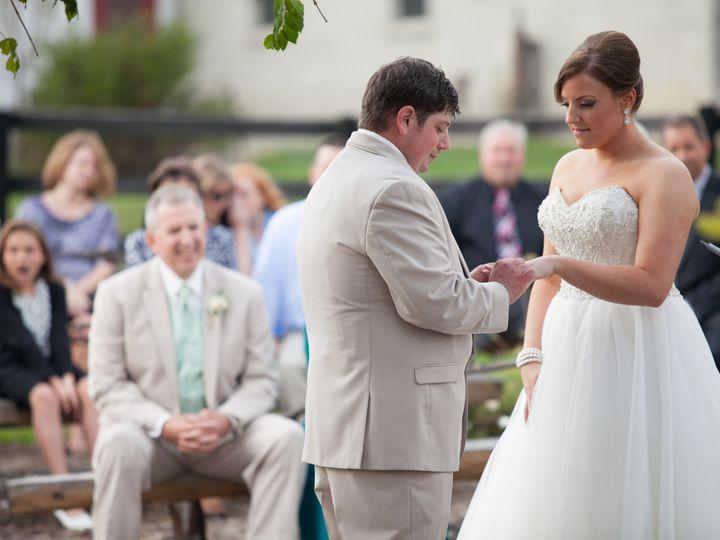 Tmx 1481513918327 Ceremony 99 Greensburg wedding photography