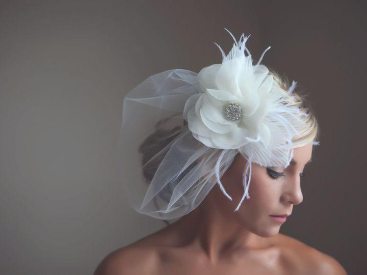 Tmx 1481513957487 Collection2014 1 34 Copy Greensburg wedding photography