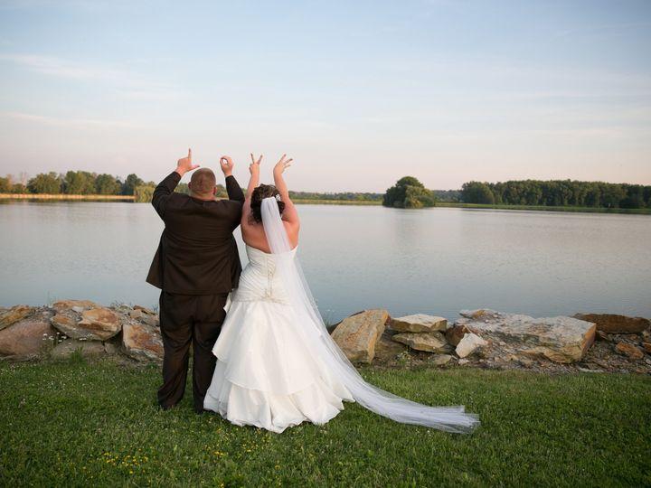Tmx 1481513976082 Couple 20 Greensburg wedding photography