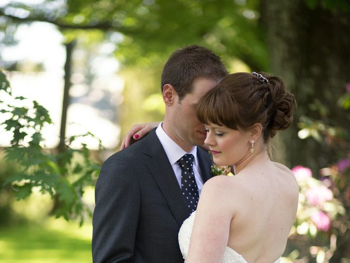 Tmx 1481514018972 Couple 42 Greensburg wedding photography