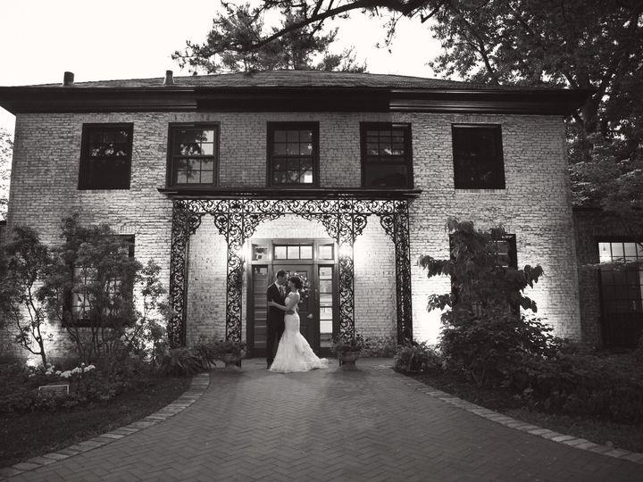 Tmx 1481514045687 Couple 129 Greensburg wedding photography