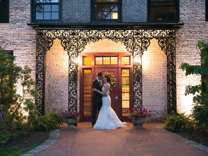 Tmx 1481514063161 Couple 131 Greensburg wedding photography