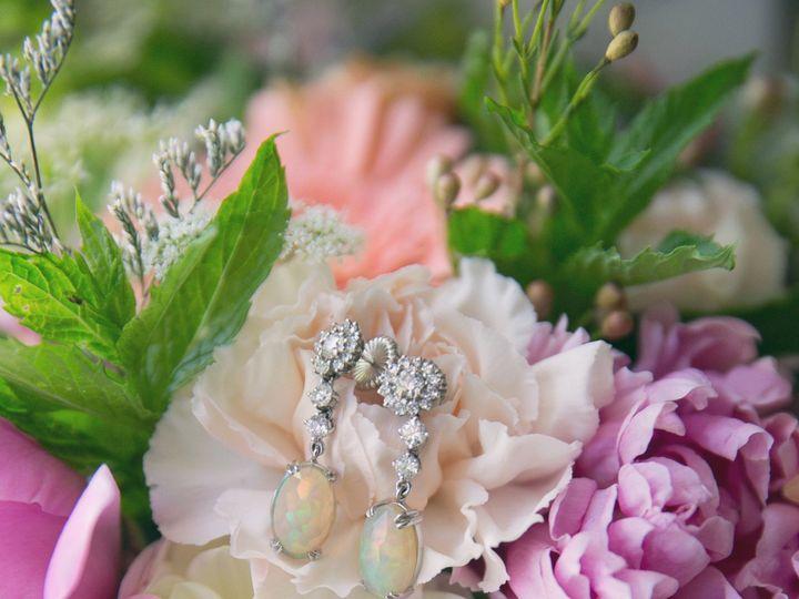 Tmx 1481514085133 Girls 97 Greensburg wedding photography