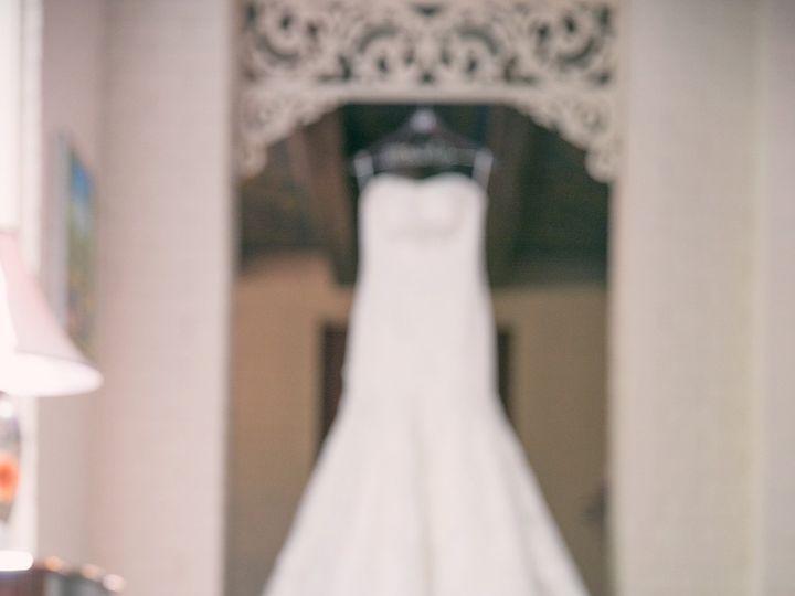 Tmx 1481514173505 Girls 113 Greensburg wedding photography