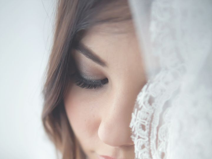 Tmx 1481514196583 Megan Greensburg wedding photography