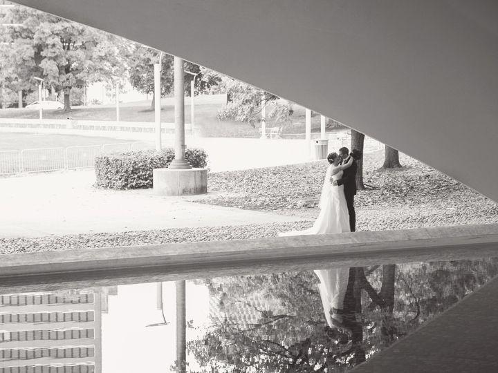 Tmx 1481514240306 Mr. And Mrs.  119 Greensburg wedding photography