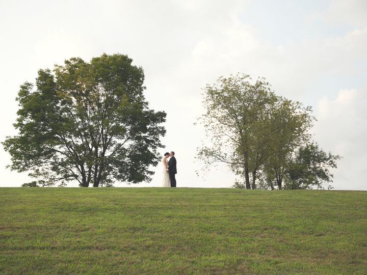 Tmx 1481514302134 Mrandmrs 65 Greensburg wedding photography