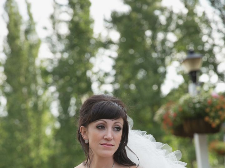 Tmx 1481514344680 Mrandmrs 69 Greensburg wedding photography