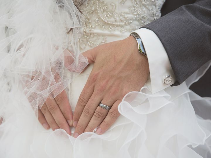 Tmx 1481514367359 Mrandmrs 72 Greensburg wedding photography