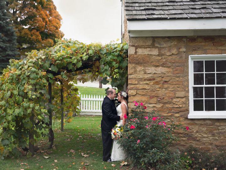 Tmx 1481514385349 Portraits 54 2 Greensburg wedding photography